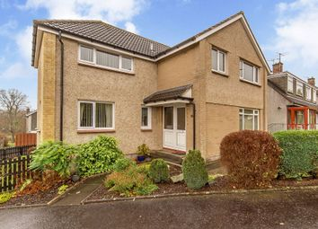 5 bed detached house for sale in 30 Rullion Road, Penicuik EH26