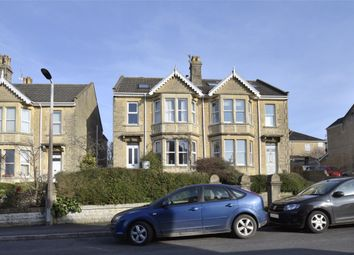 5 bed semi-detached house for sale in Chaucer Road, Bath BA2