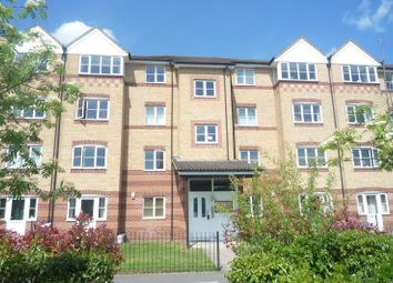 Thumbnail 1 bedroom property to rent in Peatey Court, Princes Gate, High Wycombe