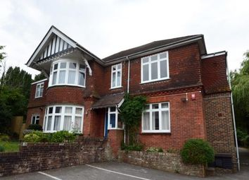 Thumbnail 2 bedroom flat to rent in Southover High Street, Lewes