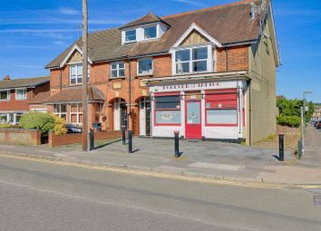 3 bed maisonette for sale in Nutfield Road, Merstham, Redhill RH1