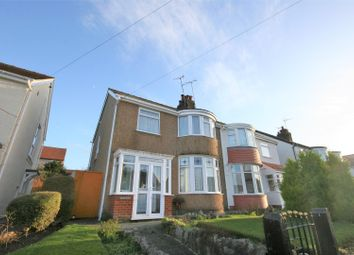 3 bed property for sale in Marine View, Rhos On Sea, Colwyn Bay LL28