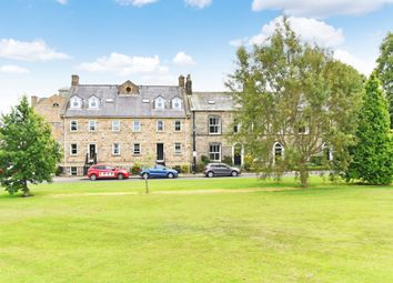 2 bed flat for sale in Church Square Mansions, Church Square, Harrogate HG1