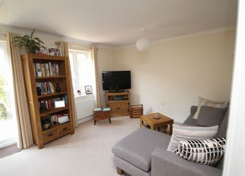 Thumbnail 4 bed town house to rent in Blackcurrant Drive, Long Ashton, Bristol