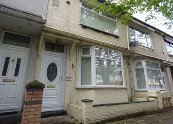 3 bed property to rent in Ince Avenue, Liverpool L4