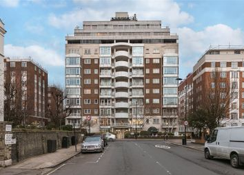 Thumbnail 2 bed property for sale in Abbey Road, London