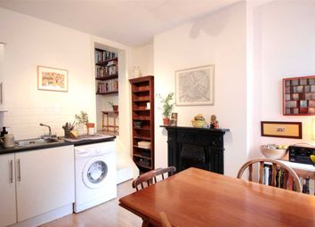 Photo of Upper Tulse Hill, London SW2