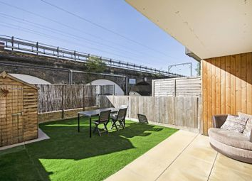 Thumbnail 3 bed maisonette for sale in Shepherds Lane, Hackney
