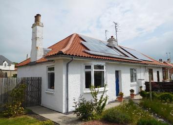 Thumbnail 3 bed semi-detached house to rent in Lydgait, Haddington, East Lothian, 3LG