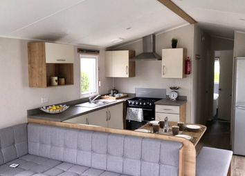 2 bed property for sale in Stanford Bishop, Worcester WR6
