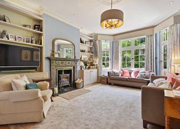 Gunterstone Road, London W14. 6 bed property