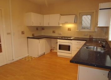 Thumbnail 2 bed property to rent in Halifax Road, Brierfield, Nelson