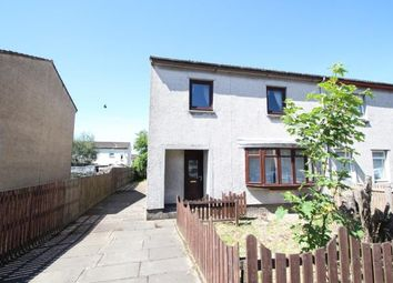 Thumbnail 3 bed semi-detached house for sale in Yule Place, Blackburn, Bathgate, West Lothian