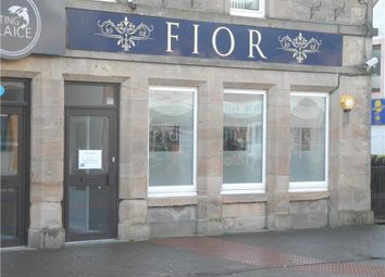 Thumbnail Retail premises to let in 42 High Street, Alness