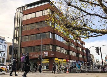 Thumbnail Office to let in One King Street (3rd Floor), Hammersmith