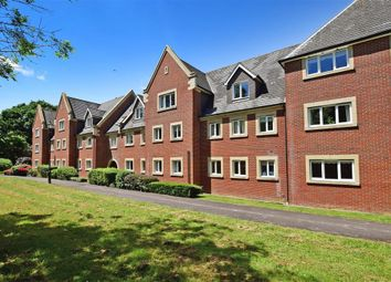 Thumbnail 2 bed flat for sale in Tanbridge Park, Horsham, West Sussex