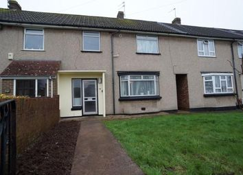 3 bed property for sale in Barley Close, Mangotsfield, Bristol BS16