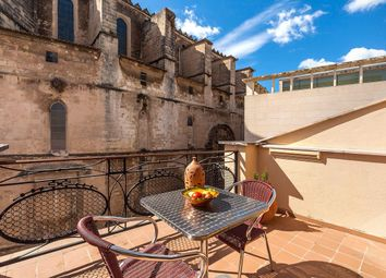 Thumbnail 3 bed town house for sale in Palma Old Town, Balearic Islands, Spain, Palma, Majorca, Balearic Islands, Spain