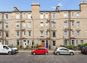 Thumbnail 1 bed flat for sale in 89/11 Iona Street, Leith, Edinburgh