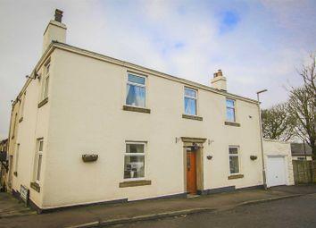 3 bed cottage for sale in Belthorn Road, Belthorn, Blackburn BB1
