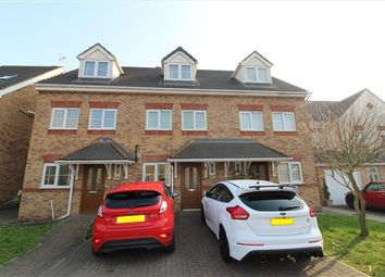 Thumbnail 4 bed property for sale in Farnham Close, Barrow In Furness