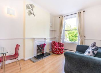 Thumbnail 1 bed flat for sale in Petherton Road, Islington