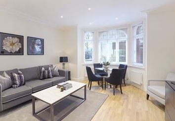 Thumbnail 2 bed terraced house to rent in Hamlet Gardens, Chiswick, Greater London