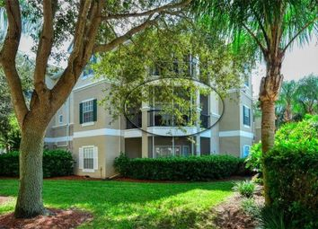 Thumbnail Town house for sale in 5174 Northridge Rd #207, Sarasota, Florida, United States Of America