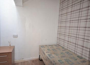 Thumbnail 2 bedroom flat to rent in Penrhyn Gardens, Surbiton Road, Kingston Upon Thames