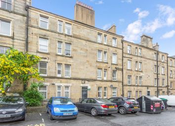 Thumbnail 1 bed flat for sale in 28/9 Wardlaw Place, Gorgie, Edinburgh