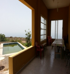 Thumbnail 5 bed detached house for sale in Vera De Erques, Guía De Isora, Tenerife, Canary Islands, Spain