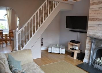 Thumbnail 2 bed property to rent in Queens Road, Camberley