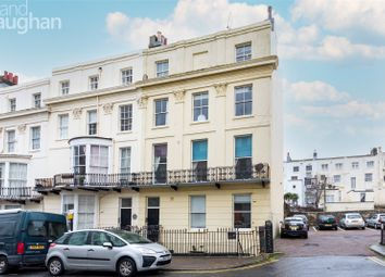 Cavendish Place, Brighton BN1. 1 bed flat for sale