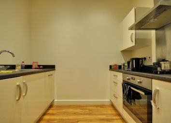 Thumbnail Studio to rent in Carmine Court, 202 Imperial Drive, Harrow, Middlesex