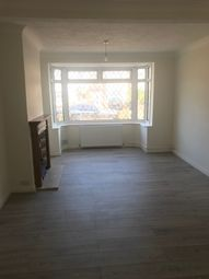 Thumbnail 4 bed terraced house to rent in Linden Gardens, London