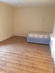 Thumbnail Studio to rent in Challice Way, Tulse Hill