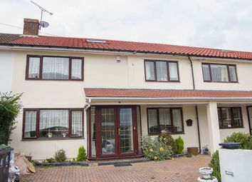 Thumbnail 5 bed semi-detached house to rent in Ingleby Gardens, Chigwell