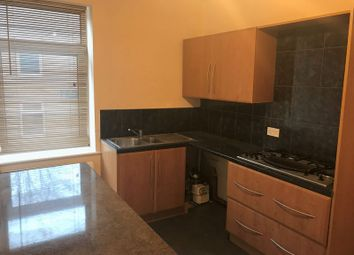 Thumbnail 2 bedroom flat to rent in Old Mill Lane, Barnsley