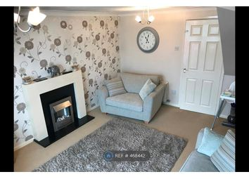 Thumbnail 2 bedroom semi-detached house to rent in Kenilworth Crescent, Walsall