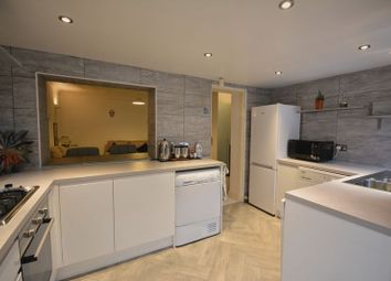 2 bed terraced house for sale in Orchard Street, Great Harwood, Blackburn BB6