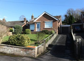 Thumbnail 4 bedroom detached house for sale in 22, Gortland Park, Belfast