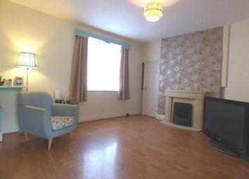 3 bed end terrace house for sale in Stocks Road, Ashton, Preston, Lancashire PR2