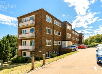 Thumbnail 2 bed flat for sale in Woodland Court, Dyke Road Avenue, Hove, East Sussex