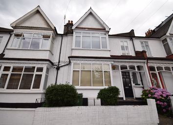 Thumbnail 1 bed flat for sale in Valley Road, London