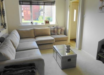 Thumbnail 2 bedroom terraced house to rent in Coptefield Drive, Belvedere
