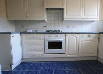 Thumbnail 3 bed end terrace house to rent in Primrose Lane, Croydon