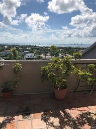 Thumbnail Property for sale in 151 Crandon Blvd # 841, Key Biscayne, Florida, United States Of America