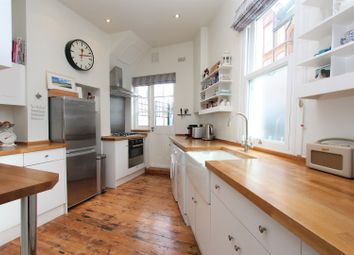 Thumbnail 3 bed end terrace house for sale in Amies Street, Battersea