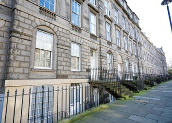 1 bed flat to rent in London Street, New Town, Edinburgh EH3