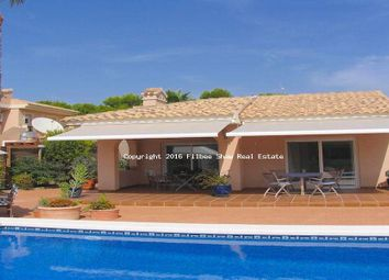 Thumbnail 3 bed villa for sale in La Azohia, 30868 Murcia, Spain